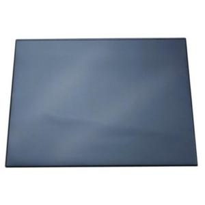 Durable Schreibunterlage mit Vollsichtplatte,  70x50cm,...