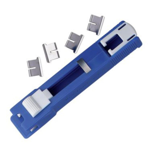 Alco Briefklemmer Power-Clipper, Power-Clipper