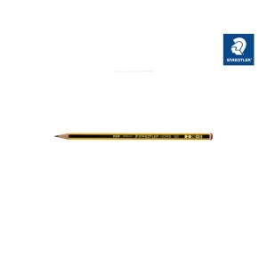 STAEDTLER Noris 120 Bleistift - Härtegrad B