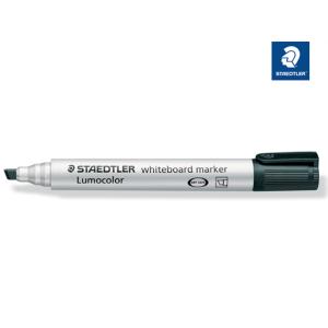 STAEDTLER Lumocolor Whiteboard-Marker - 2+5 mm -...