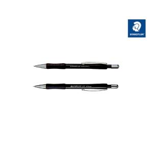 STAEDTLER graphite 779 Druckbleistift - 0,5 mm -...
