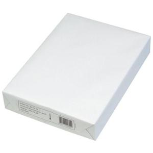 preiswert & gut Standard Kopierpapier - DIN A4 -...