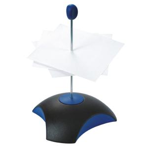 HAN Zettelspießer DELTA, schwarz-blau