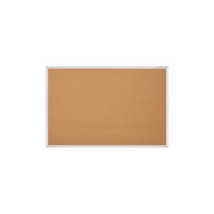 magnetoplan Korktafel SP 1500 x 1000 mm