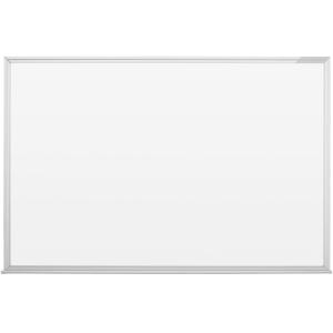 magnetoplan Whiteboard SP, 180x90cm