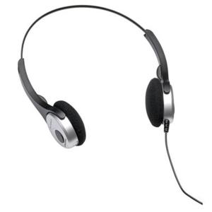 Grundig Kopfhörer Headphone 565, 565-GBS,...