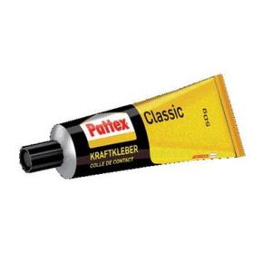 Pattex classic Kraftkleber - 50 g