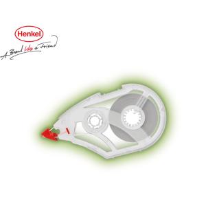 Pritt Korrekturroller Refillkassette - Flex - 12 m x 6 mm