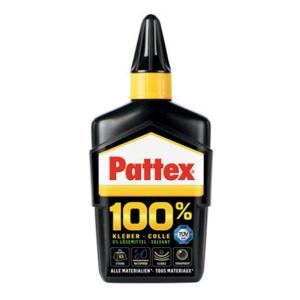 Pattex Repair 100% Alleskleber - 100 g