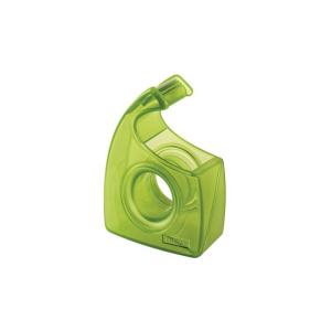 tesa Easy Cut Handabroller ecoLogo - leer für Rollen...