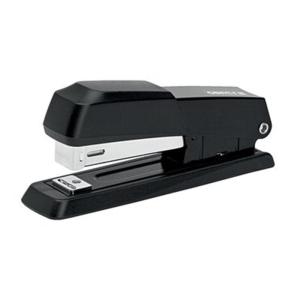 Centra Heftgerät HS, 2mm/20Blatt, schwarz