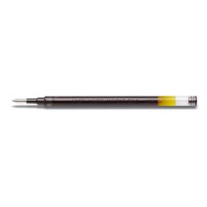 Pilot Gel-Tintenrollermine BLS-G2-7, 0,4mm, schwarz