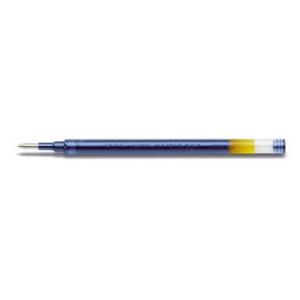 Pilot Gel-Tintenrollermine BLS-G2-7, 0,4mm, blau