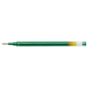 Pilot Gel-Tintenrollermine BLS-G2-7, 0,4mm, grün