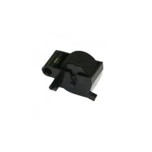 Sharp Farbrolle EA-781RBK schwarz
