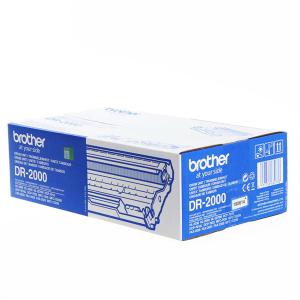 Brother DR2000 Original Trommeleinheit