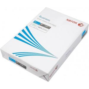 Xerox Business Copy Kopierpapier - DIN A4 - 80 g/m²...