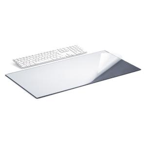 styro PP-Schreibunterlage ComputerPad