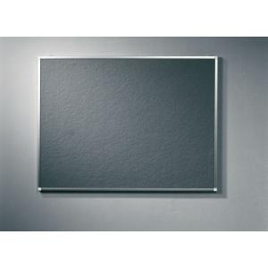 Legamaster Pinboard PREMIUM, 60x90cm, Bespannung Textil,...