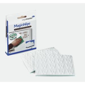 Legamaster Whiteboard-Reiniger MagicWipe