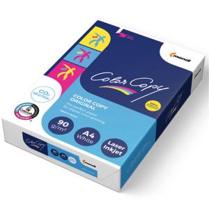 mondi Color Copy Kopierpapier - DIN A4 -  90 g/m² -...