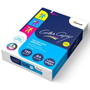 mondi Color Copy Kopierpapier - DIN A4 - 120 g/m² -...