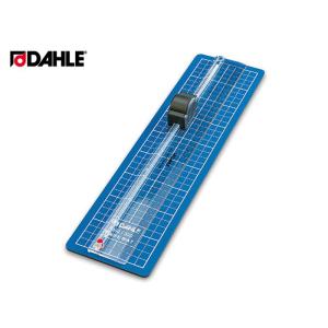 Dahle Papierschneider 350, 100 x 380 mm, 310 mm, 0.3 mm,...