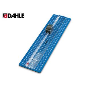 Dahle Roll + Schnitt 360 Creativ-Set