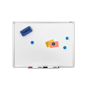 DAHLE Slimboard BASIC 45x60cm