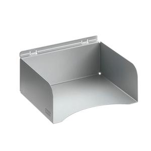 NOVUS Zubehör Utensilienbox klein bis 3kg
