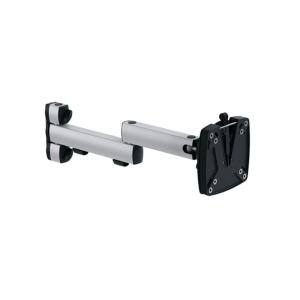 NOVUS TSS Faltarm II Monitorhalter