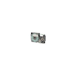Casio Schriftband XR-9X sw.tr