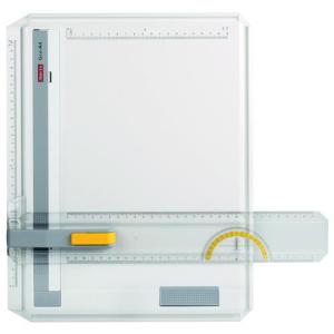 Aristo Zeichenplatte - DIN A4 - GEO-Board