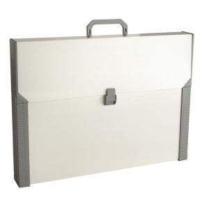 Aristo Koffer für Zeichenplatte A3
