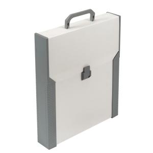 ARISTO Koffer für Zeichenplatte A4 Studio Case
