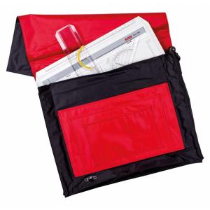 Aristo Zeichenplatte GEO BOARD A3 mit Tasche
