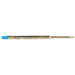 Waterman Mine Kugelschreiber Standard