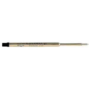 Waterman Kugelschreibermine Standard Maxima,...