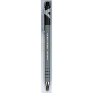 Papermate Kugelschreiber Flexgrip schwarz