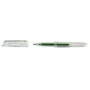 edding 1700 VARIO Gelroller - 0,7 mm - grün