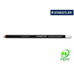 STAEDTLER Lumocolor permanent glasochrom 108 20...