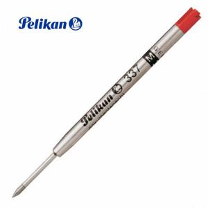 Pelikan Kugelschreibermine 337 – M - rot