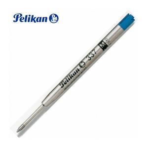 Pelikan Kugelschreibermine 337 – M – blau
