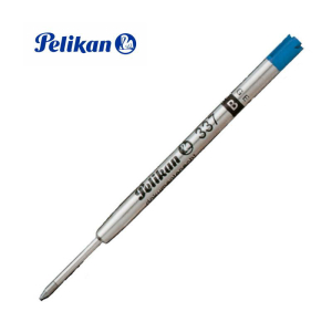 Pelikan Kugelschreibermine 337 – B – blau