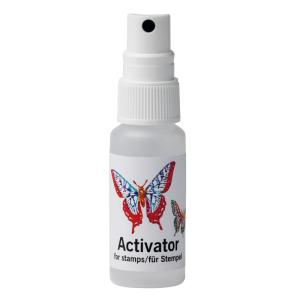 transotype Activator Sprühflasche - 30 ml