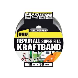 UHU Kraftband Repair All 50mmx10m