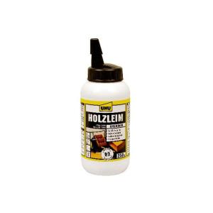 UHU Holzleim ORIGINAL D2 o. Lösungsmittel 250g