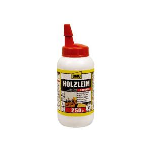 UHU HOLZLEIM EXPRESS D2 250g Flasche