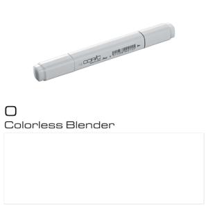 COPIC Classic Marker 0 - Blender