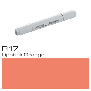 Copic Classic Typ R-17